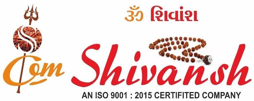 Om Shivansh